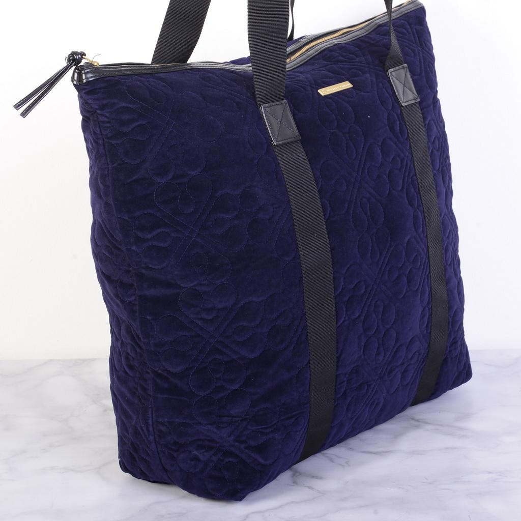day birger et mikkelsen väska blå