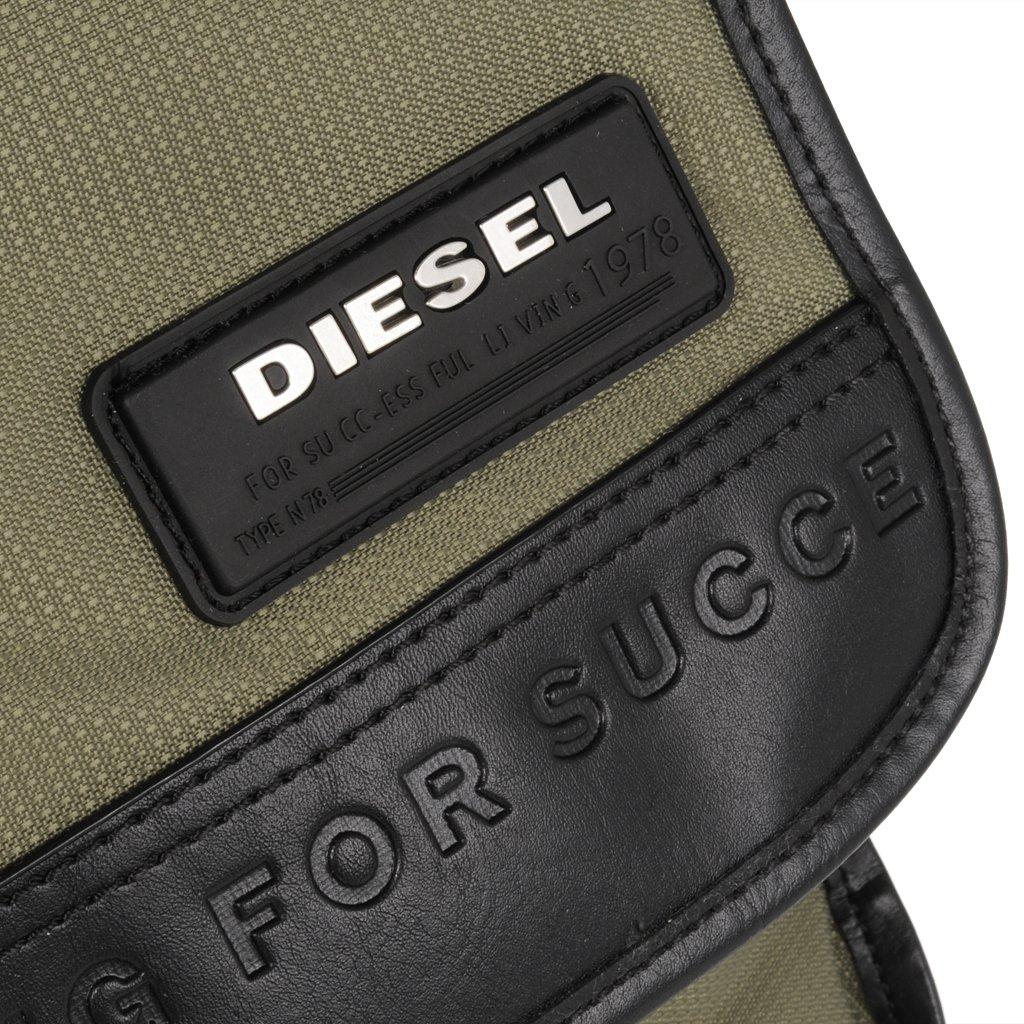 Diesel Väska Herr : Diesel hos wassens