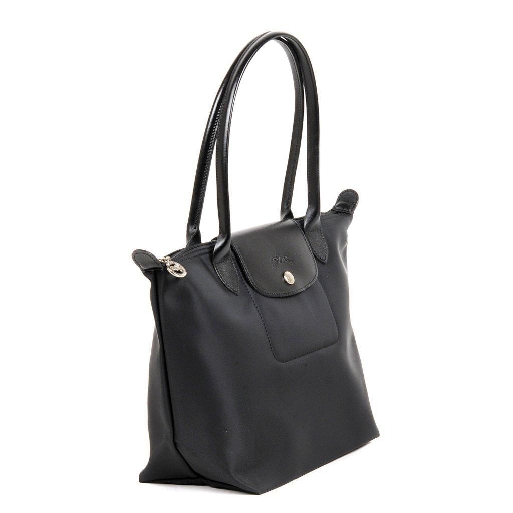 Klassisk väska från Longchamp