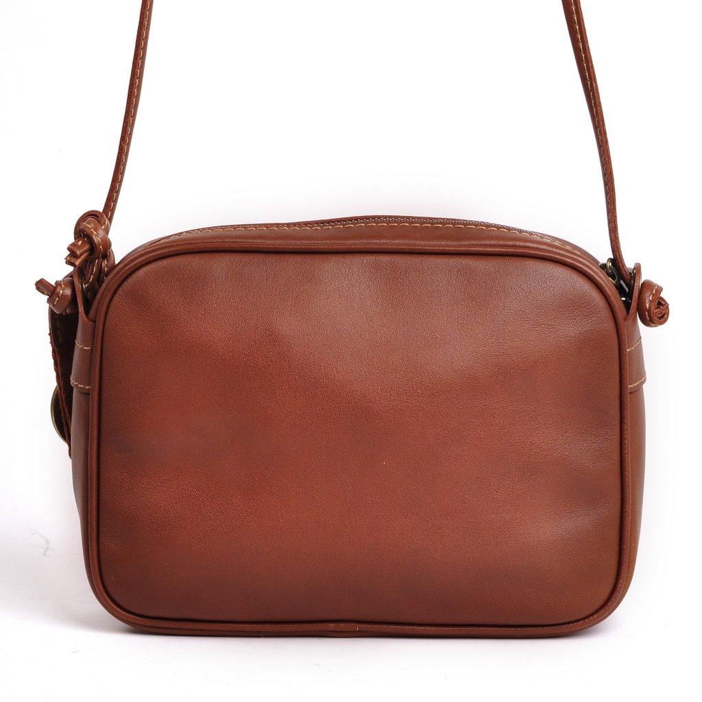 longchamp väska axelrem