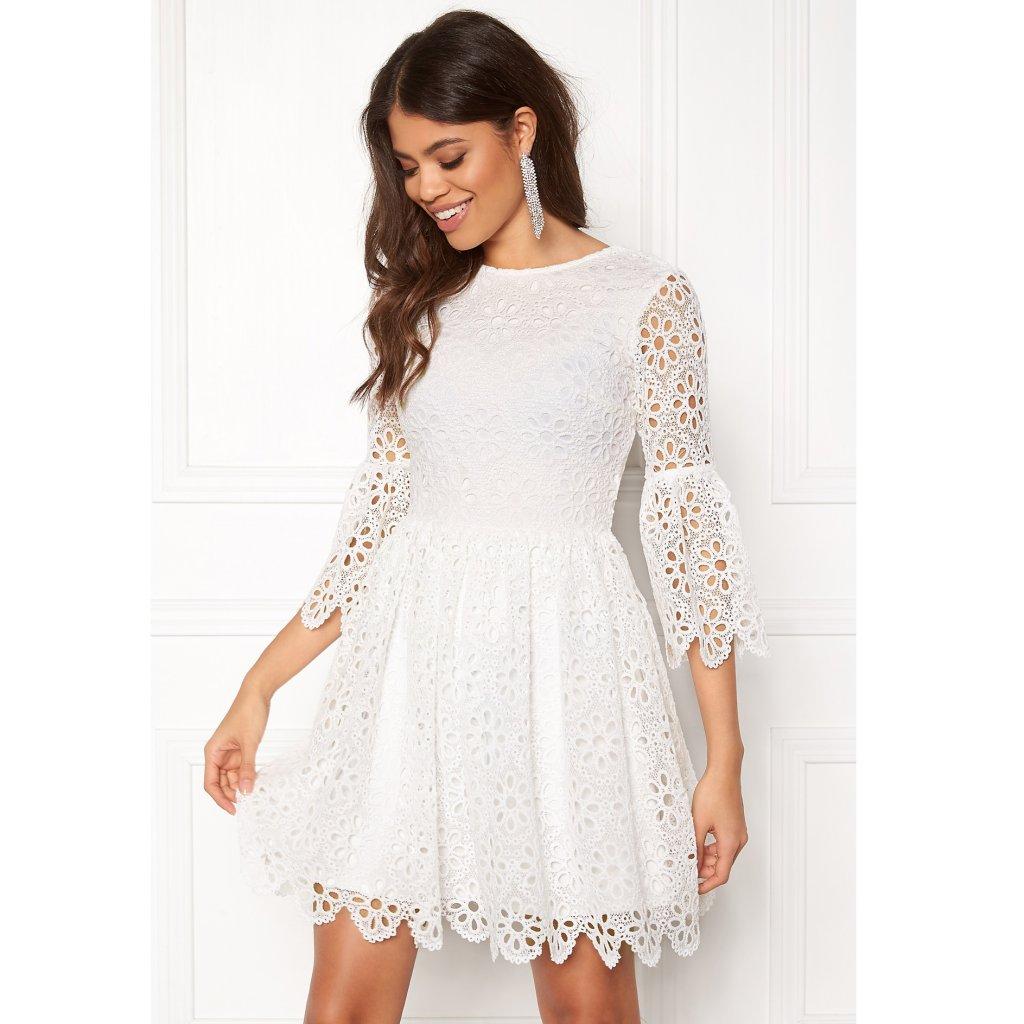 6058f85c ... wassens bubbleroom, litzy dress, spetsklänning, studentklänning,  göteborg, wassens, wasséns, ...
