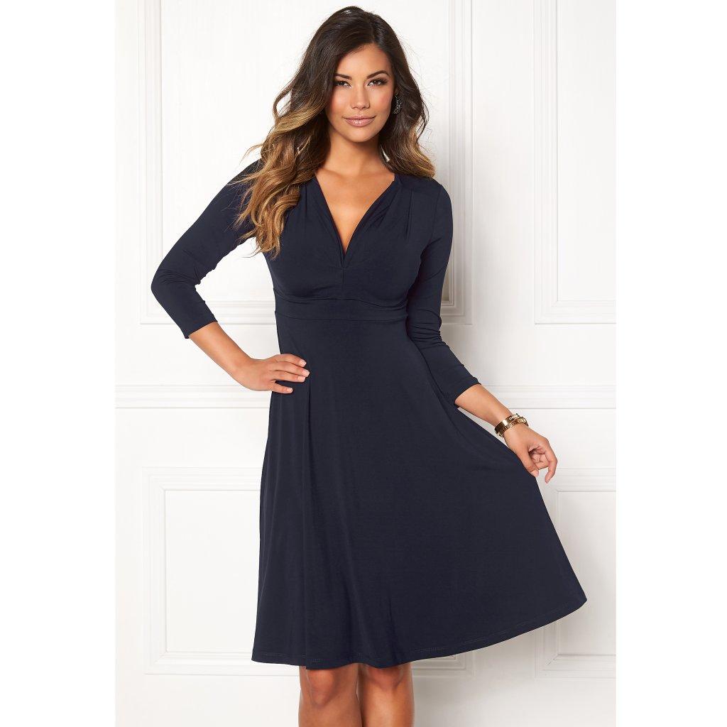 3940e5a5a25f ... festklänning chiara forthi, klänning, bubbleroom, göteborg, nordstan,  online, klänning, ...