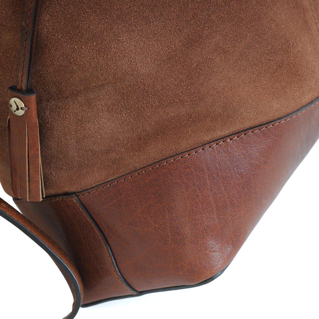 Bucket Bag från Boomerang